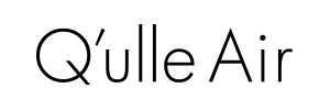 Q'ulle Air