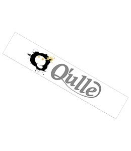 Muffler Towel(logo ver.2)