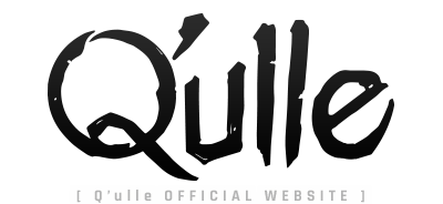 Q'ulle OFFICIAL WEBSITE