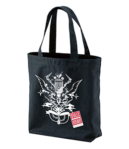 goods_1stalbum_tote_bag_b