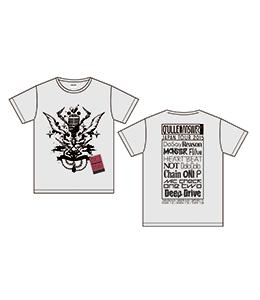 goods_1stalbum_tshirt