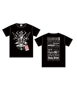 goods_1stalbum_tshirt_b