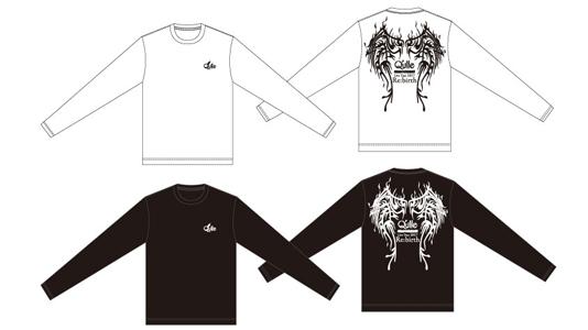 goods_3rdanniversary_shirt