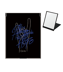 goods_asia_tour2016_mirror