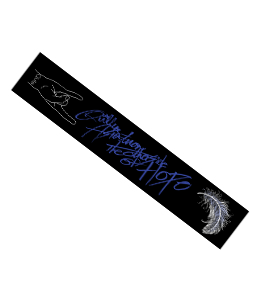 goods_asia_tour2016_towel