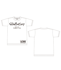 goods_first_story_tshirt