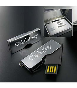 goods_first_story_usb