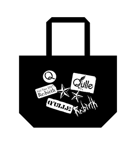 goods_livetour2017_bag