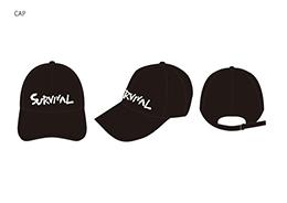 survival_cap
